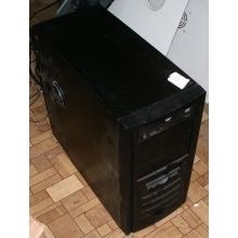 Сервер Intel Pentium-4 3.0GHz HT /2048Mb /80Gb /RAID /ATX 430W (Ростов-на-Дону)