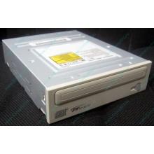CDRW Toshiba Samsung TS-H292A IDE white (Ростов-на-Дону)