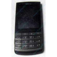 Телефон Nokia X3-02 (на запчасти) - Ростов-на-Дону