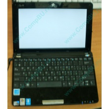 "Нетбук Asus EEE PC 1005HAG/1005HCO (Intel Atom N270 1.66Ghz /no RAM! /no HDD! /10.1"" TFT 1024x600) - Ростов-на-Дону"