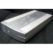 Внешний кейс из алюминия ViPower Saturn VPA-3528B для IDE жёсткого диска в Ростове-на-Дону, алюминиевый бокс ViPower Saturn VPA-3528B для IDE HDD (Ростов-на-Дону)