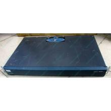 Маршрутизатор Cisco 2610 XM (800-20044-01) в Ростове-на-Дону, роутер Cisco 2610XM (Ростов-на-Дону)