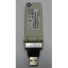 WiFi сетевая карта 3COM 3CRUSB20075 WL-555 внешняя (USB) - Ростов-на-Дону