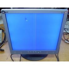 """Монитор 17"""" TFT Acer AL1714 (Ростов-на-Дону)"""
