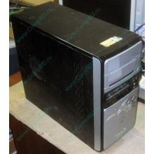Компьютер AMD Athlon X2 5600+ (2x2.8GHz) /2Gb /320Gb /ATX 350W (Ростов-на-Дону)
