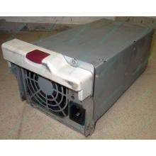 Блок питания Compaq 144596-001 ESP108 DPS-450CB-1 (Ростов-на-Дону)