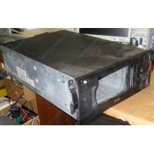 Сервер IBM x225 8649-6AX цена в Ростове-на-Дону, сервер IBM X-SERIES 225 86496AX купить в Ростове-на-Дону, IBM eServer xSeries 225 8649-6AX (Ростов-на-Дону)