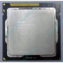 Процессор Intel Celeron G530 (2x2.4GHz /L3 2048kb) SR05H s.1155 (Ростов-на-Дону)