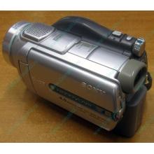 Sony DCR-DVD505E в Ростове-на-Дону, видеокамера Sony DCR-DVD505E (Ростов-на-Дону)