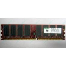 Серверная память 256Mb DDR ECC Kingmax pc3200 400MHz в Ростове-на-Дону, память для сервера 256 Mb DDR1 ECC Kingmax pc-3200 400 MHz (Ростов-на-Дону)