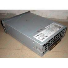 Блок питания HP 216068-002 ESP115 PS-5551-2 (Ростов-на-Дону)