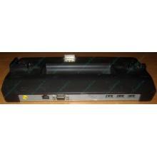 Докстанция Sony VGP-PRTX1 (для Sony VAIO TX) купить Б/У в Ростове-на-Дону, Sony VGPPRTX1 цена БУ (Ростов-на-Дону).