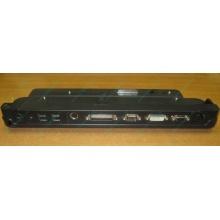 Док-станция FPCPR63B CP248534 для Fujitsu-Siemens LifeBook (Ростов-на-Дону)