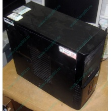 Компьютер Kraftway Credo КС36 (Intel Core 2 Duo E7500 (2x2.93GHz) s.775 /2048Mb /320Gb /ATX 400W /Windows 7 PROFESSIONAL) - Ростов-на-Дону