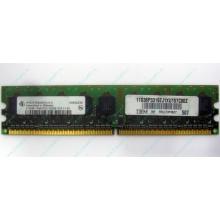 IBM 73P3627 512Mb DDR2 ECC memory (Ростов-на-Дону)