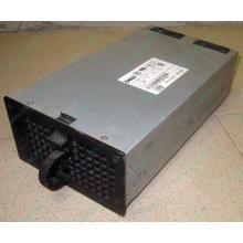 Блок питания Dell NPS-730AB (Ростов-на-Дону)
