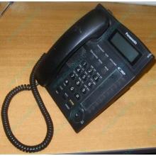 Телефон Panasonic KX-TS2388RU (черный) - Ростов-на-Дону