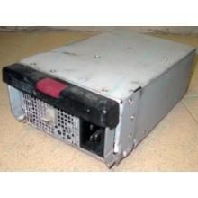 Блок питания HP 337867-001 HSTNS-PA01 (Ростов-на-Дону)