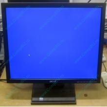 """Монитор 17"""" TFT Acer V173 AAb в Ростове-на-Дону, монитор 17"""" ЖК Acer V173AAb (Ростов-на-Дону)"""