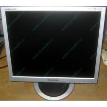 """Монитор 17"""" TFT Samsung 710N (Ростов-на-Дону)"""