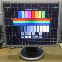 """Монитор с дефектом 19"""" TFT Samsung SyncMaster 940bf (Ростов-на-Дону)"""