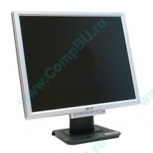 """Монитор 17"""" TFT Acer AL1716 (Ростов-на-Дону)"""
