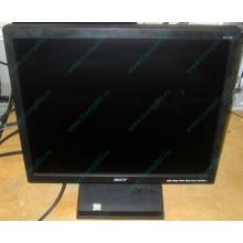 """Монитор 17"""" TFT Acer V173 B в Ростове-на-Дону, монитор 17"""" ЖК Acer V173B (Ростов-на-Дону)"""