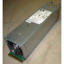 Блок питания HP 194989-002 ESP113 PS-3381-1C1 (Ростов-на-Дону)