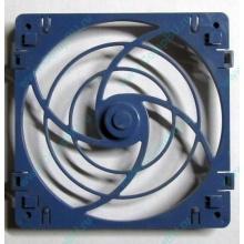 Пластмассовая решетка от корпуса сервера HP (Ростов-на-Дону)