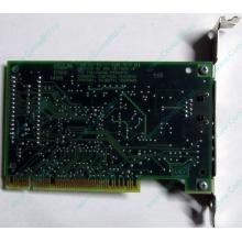 Сетевая карта 3COM 3C905B-TX PCI Parallel Tasking II ASSY 03-0172-100 Rev A (Ростов-на-Дону)