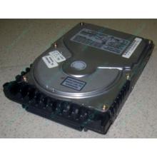 Жесткий диск 18.4Gb Quantum Atlas 10K III U160 SCSI (Ростов-на-Дону)