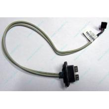 USB-разъемы HP 451784-001 (459184-001) для корпуса HP 5U tower (Ростов-на-Дону)