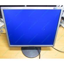 """Монитор 19"""" TFT Samsung SyncMaster 943N (Ростов-на-Дону)"""