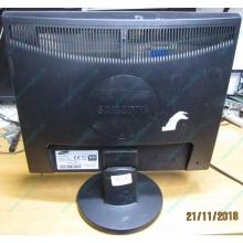 """Монитор 19"""" Samsung SyncMaster 943N экран с царапинами (Ростов-на-Дону)"""