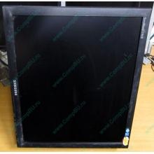 """Монитор 19"""" Samsung SyncMaster E1920 экран с царапинами (Ростов-на-Дону)"""
