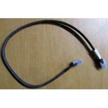 Кабель HP 493228-005 (498425-001) Mini SAS to Mini SAS 28 inch (711mm) - Ростов-на-Дону