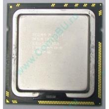 Процессор Intel Core i7-920 SLBEJ stepping D0 s.1366 (Ростов-на-Дону)