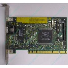 Сетевая карта 3COM 3C905B-TX PCI Parallel Tasking II ASSY 03-0172-110 Rev E (Ростов-на-Дону)