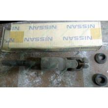 Рулевой кардан 48080-8M100 (Nissan Almera Classic) - Ростов-на-Дону