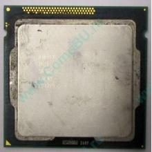 Процессор Intel Celeron G550 (2x2.6GHz /L3 2Mb) SR061 s.1155 (Ростов-на-Дону)