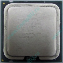 Процессор Б/У Intel Core 2 Duo E8400 (2x3.0GHz /6Mb /1333MHz) SLB9J socket 775 (Ростов-на-Дону)