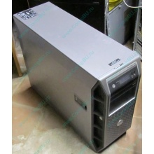 Сервер Dell PowerEdge T300 Б/У (Ростов-на-Дону)