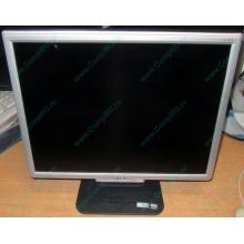 """Монитор 19"""" Acer AL1916 (1280x1024) - Ростов-на-Дону"""