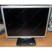"""ЖК монитор 19"""" Acer AL1916 (1280x1024) - Ростов-на-Дону"""
