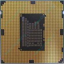 Процессор Intel Celeron G540 (2x2.5GHz /L3 2048kb) SR05J s.1155 (Ростов-на-Дону)
