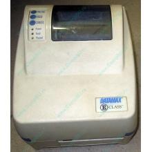 Термопринтер Datamax DMX-E-4204 (Ростов-на-Дону)