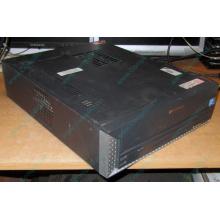 Компьютер Intel Core 2 Duo E6550 (2x2.33GHz) s.775 /2Gb /160Gb /ATX 300W SFF desktop /WIN7 PRO (Ростов-на-Дону)