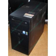 Компьютер HP Compaq dx2300 MT (Intel Pentium-D 925 (2x3.0GHz) /2Gb /160Gb /ATX 250W) - Ростов-на-Дону