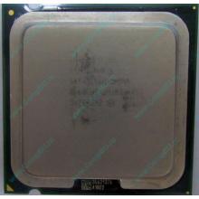 Процессор Intel Pentium-4 661 (3.6GHz /2Mb /800MHz /HT) SL96H s.775 (Ростов-на-Дону)