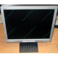 "Монитор 17"" ЖК Nec AccuSync LCD 72XM (Ростов-на-Дону)"